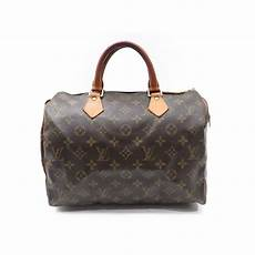 sac louis vuitton speedy 30 sac a louis vuitton speedy 30 toile monogram lv