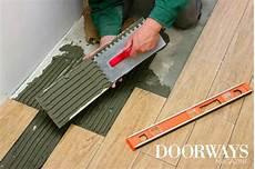 dachziegel verlegen anleitung how to install tile we did it and you can