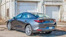 mazda3 4 türer 2019 mazda3 a sporty compact with few compromises page 4 roadshow