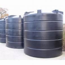 black plastic 10000 liter water tank rs 49000