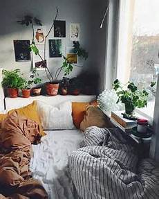 Aesthetic Bedroom Ideas For Small Rooms by 394 Best Aesthetic Room Decor Images In 2019 Bedroom