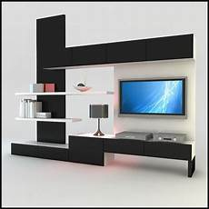 15 modern tv wall units for your living room design ideas modern tv wall units modern tv
