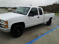 manual repair autos 1999 chevrolet 2500 parental controls sell used 2005 chevrolet silverado 2500 hd crew cab with 6 0 gas engine long bed automatic in