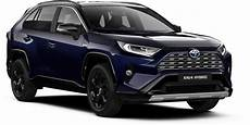 all new rav4 specifications accessories toyota uk