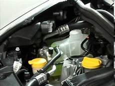 ma voiture consomme du liquide de refroidissement purge liquide de refroidissement laguna 2 1 9 dci votre