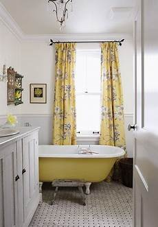 yellow and gray bathroom ideas 37 yellow bathroom design ideas digsdigs