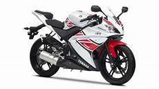 2012 yamaha yzf r125 wgp 50th anniversary review top speed