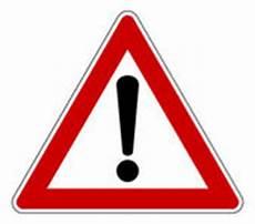 panneau triangle croix panneau de signalisation isol 233 sur blanc photographie ppart1 169 5825158