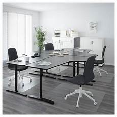 ikea home office furniture uk furniture and home furnishings ikea bekant ikea bekant