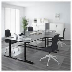 ikea home office furniture uk furniture and home furnishings ikea bekant ikea bekant