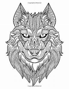 17 best images about designs coloring animals coloring awesome and graphics