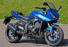 Yamaha Yamaha Fazer 8 Abs Moto Zombdrive