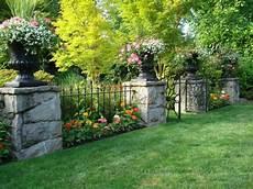 18 Garden Fence Designs Ideas Design Trends Premium