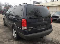 2008 pontiac montana sv6 for sale in toronto 2008 pontiac montana sv6 w 1sb hamilton ontario car for sale 2730868