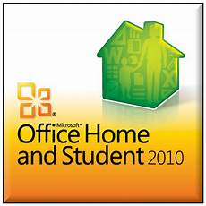 microsoft office student 2010 home and student by