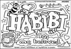 malvorlagen katze islam zeichnen und f 228 rben