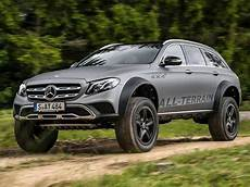 mercedes classe e all terrain mercedes mercedes drives in new e class all terrain with