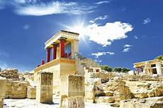 Location Voiture Crete Crete Rent A Car Carsspot