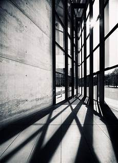 licht und form shadows photography shadow photography abstract