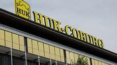 Huk Coburg Rollerversicherung Mopedversicherung Die
