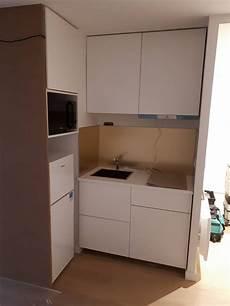 Montage Cuisine Ikea 25 Atelier Lacrois 201 E