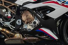 2020 bmw trail 2020 bmw s 1000 rr review 19 fast facts from barber
