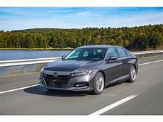 2020 honda accord touring 2 0t auto specs and features u
