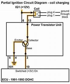 Stealth 316 Power Transistor Unit