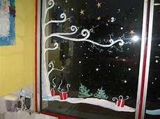 Img 7517 Noel Decoration Noel Noel Et Deco Vitre