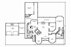 garrison house plans garrison 91222 the house plan company