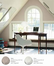 saturated hues tones shadow more home office ideas benjamin colors color