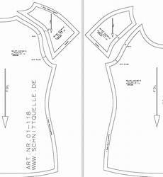 T Shirt Malvorlagen Kostenlos Zum Ausdrucken T Shirt Druck Heidelberg Schnittmuster T Shirt Damen