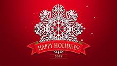 Wishing All Home Designing Readers Happy And Holidays