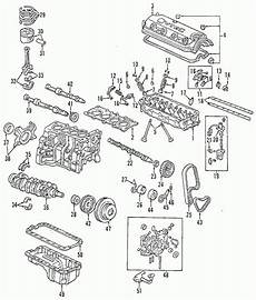 99 honda accord engine diagram 2001 honda accord engine diagram automotive parts diagram images