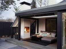 Feuerstelle Für Terrasse - offene feuerstelle 25 zeitgen 246 ssische designs archzine net
