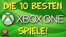 top 10 die besten spiele f 252 r xbox one