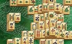 jeu chinois gratuit jeu de midas mahjong jeu en ligne gratuit sur jeuxje fr