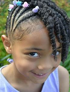 64 cool braided hairstyles for little black girls page 2 hairstyles
