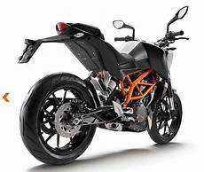 ktm to launch two new bikes in india rediff getahead