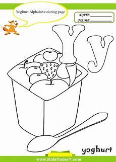 letter y free printable worksheets 23818 letter y worksheets for preschool preschool and kindergarten