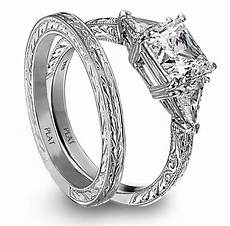 how to choose wedding rings weddingelation