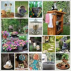 23 best diy backyard projects and garden ideas my turn