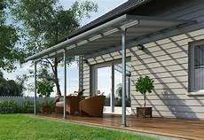 veranda kit pergola diy outdoor patio cover kit 5 4m veranda roofing