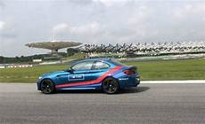 bmw m2 competition arrives in malaysia with a rm626 800 price tag dsf my
