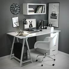 home office furniture orlando furniture warehouse orlando discountfurniturestores