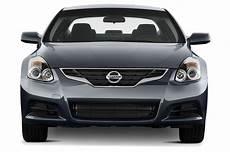 nissan altima 2 5 s 2011 nissan altima coupe 2 5 s automobile magazine