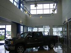 pointe buick gmc west point buick gmc car dealership in houston tx 77094
