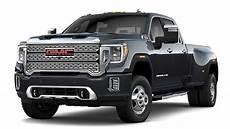 vehicle accessories 2020 denali 2500hd 3500hd