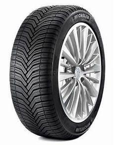 all weather tyres 285 45 r19 michelin 111y crossclimatesuv