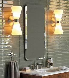 55 best period perfect bathroom the 60s images on pinterest bathroom ideas modern bathrooms